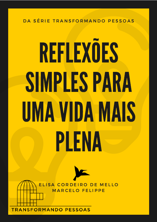 capa-e-book-reflexões.png